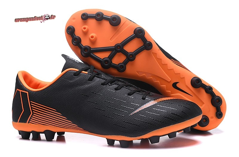 various colors cheap price first rate Chaussure Foot Promo - Chaussure Nike Mercurial Vapor XII ...