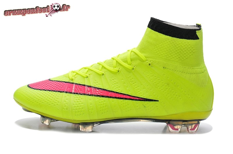 destockage nike superfly