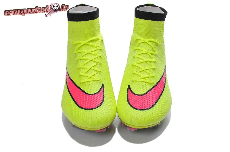 destockage nike mercurial superfly